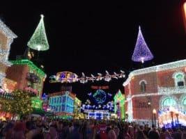 osbourne lights disney