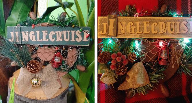 jingle cruise wreath header