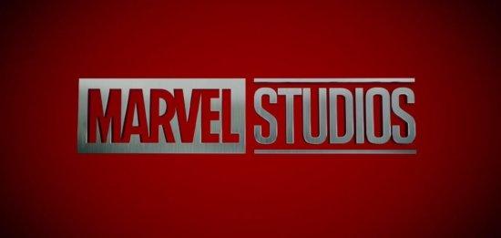Marvel TV Series Release
