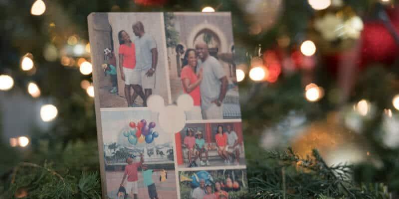 PhotoPass and EZ Prints