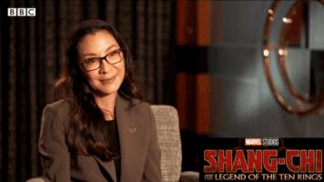 shang chi actress applauds mcu on asian respresentation