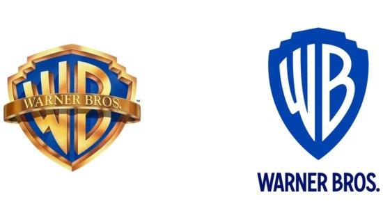 Warner Bros. Logos