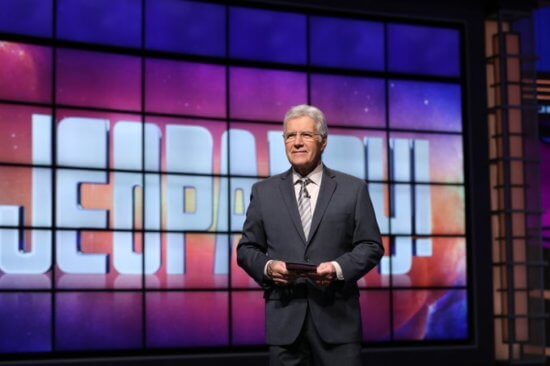 alex trebek loses battle to cancer at 80 years old