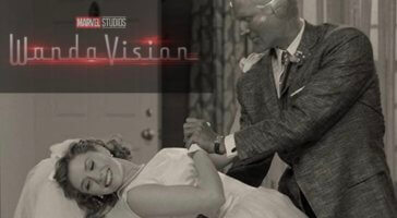 stars of wandavision excite fans with new promo
