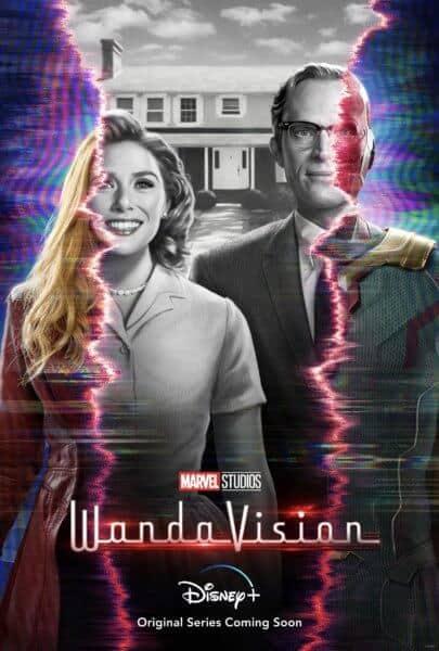 wandavision coming to disneyplus january 2021