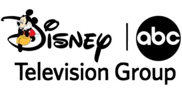 Disney Television layoffs