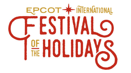 International Holiday Festival