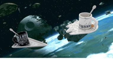 Star Wars Espresso Sets Featured Image