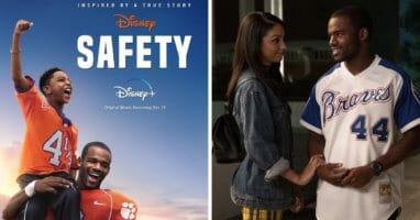 disney+ safety