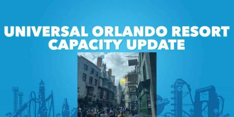 universal capacity