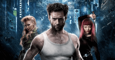 Wolverine Disney Plus