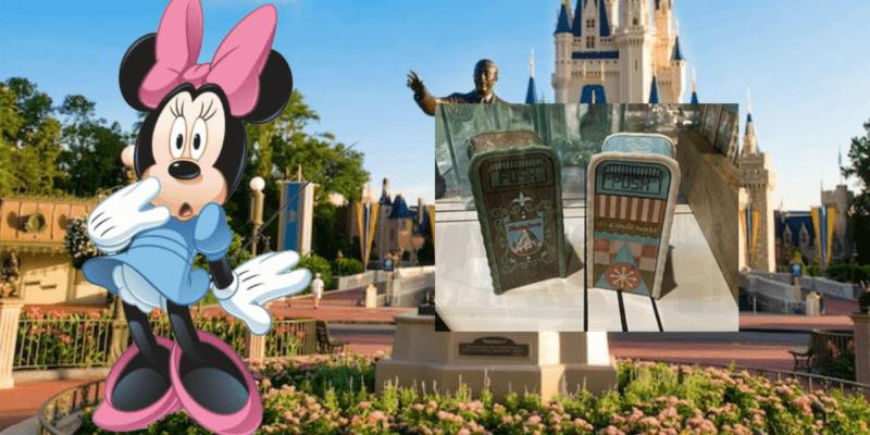Disney Auction