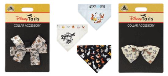 disney dog clothes accessories