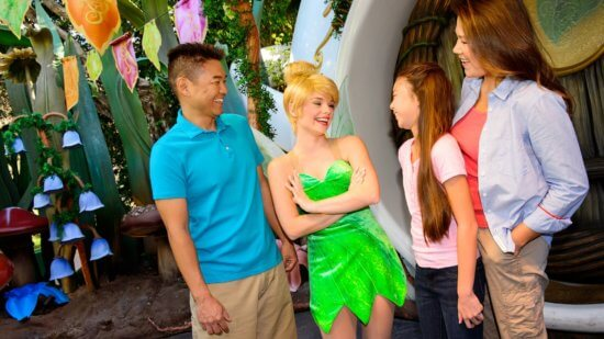 dlr-pixie-hollow-family-meets-tinkerbell-16x9