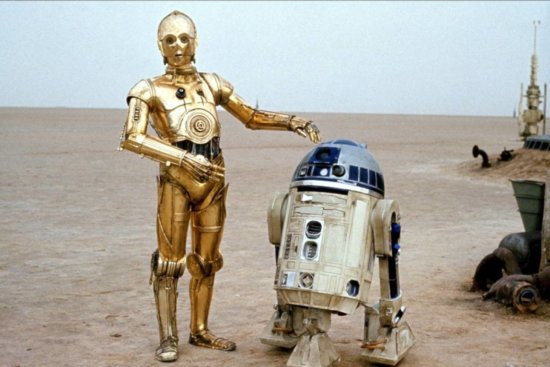 droid disney+