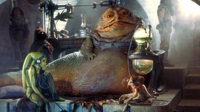 star wars jabba paddy frog sipper movie
