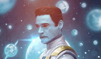 rdj as grand admiral thrawn
