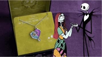 jack-and-sally-rocklove-jewelry