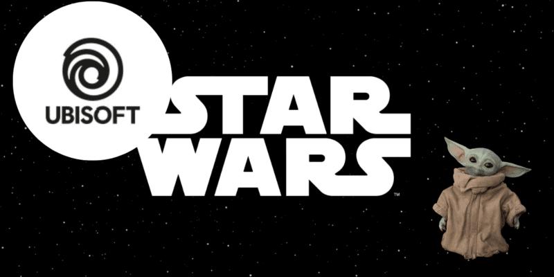 Star Wars jobs