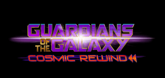 cosmic rewind could be done by february