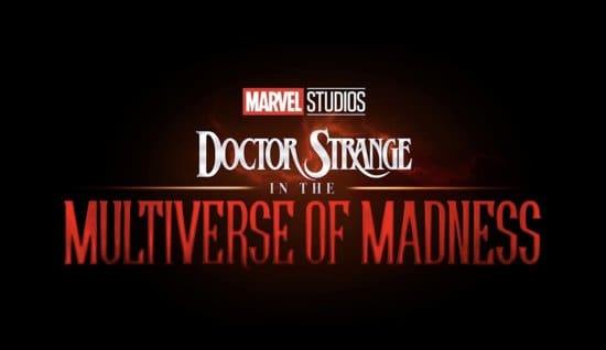 doctor strange writer set to write for loki season 2