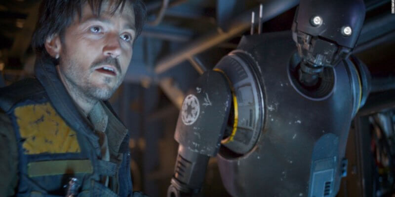 k2so and cassian