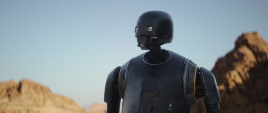 k2so droid