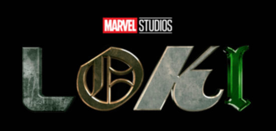 loki series comes to disney+ in may