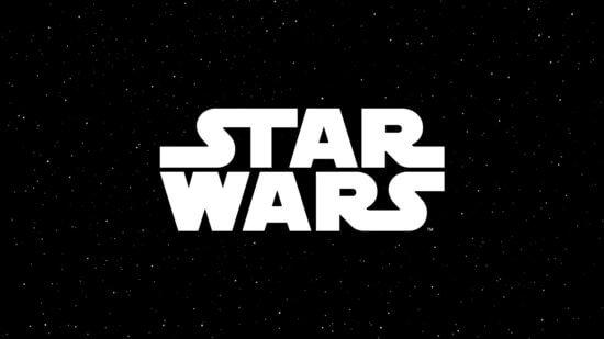 star wars ubisoft game announcement