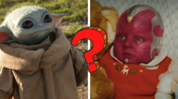 Baby Vision vs. Baby Yoda featured image