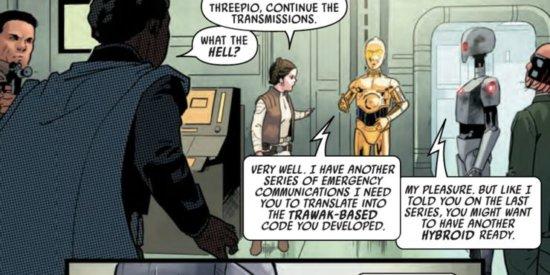 Princess-Leia-Lando-and-Threepio