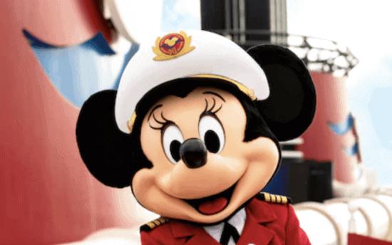 minnie-mouse-disney-cruise-line