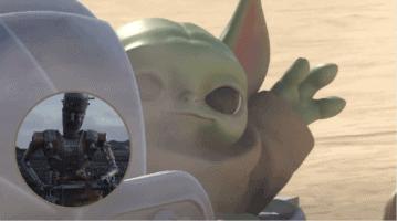 baby-yoda-star-wars-mission-fleet-ig-11-inset