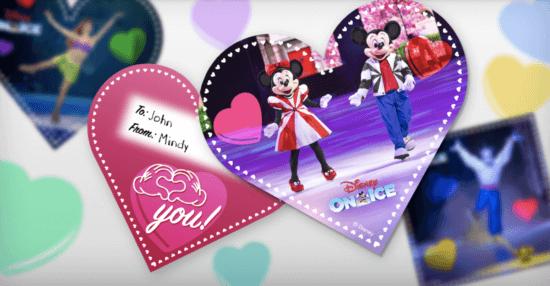 disney-on-ice-valentine-cards