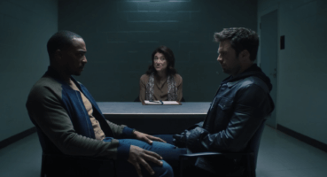 sam wilson bucky barnes interrogation