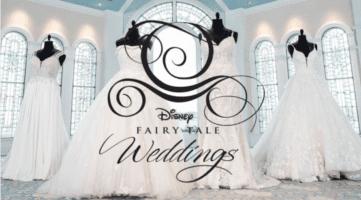 disney-fairy-tale-wedding-dresses-with-logo-overlay