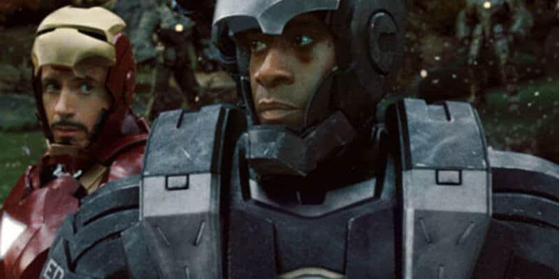 don-cheadle-war-machine-robert-downey-jr-iron-man