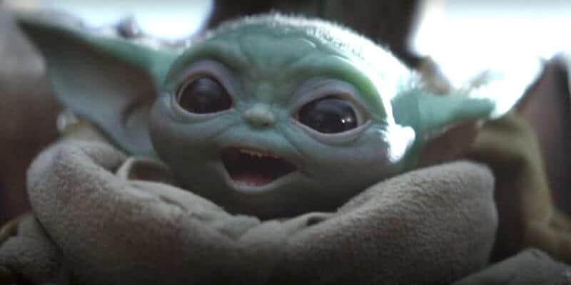 grogu-smiling-mandalorian