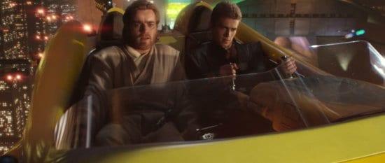 obi-wan-kenobi-anakin-skywalker-car-scene