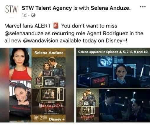 wandavision ten episodes stw talent screenshot