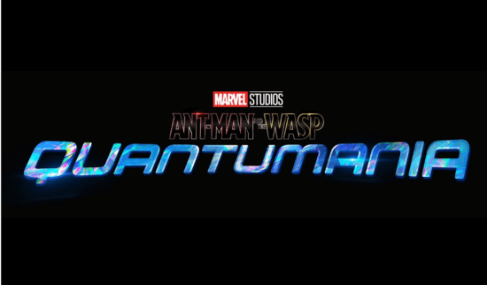 antman wasp quantumania