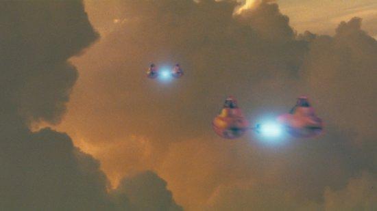 cloud-cars