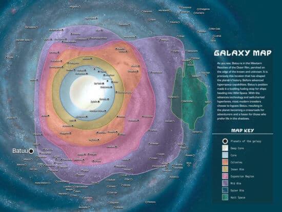 star-wars-galaxy-s-edge-galaxy-map-01
