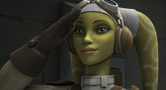 star-wars-rebels-hera-syndulla_template_1