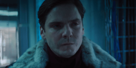 Baron Zemo: Powers, Enemies, and History in the MCU – Inside the Magic