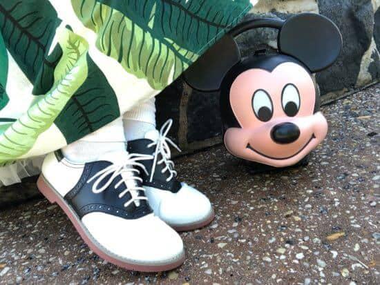 disney dapper day shoes