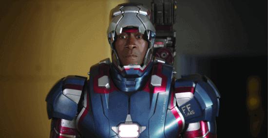 iron man 3 deleted scene