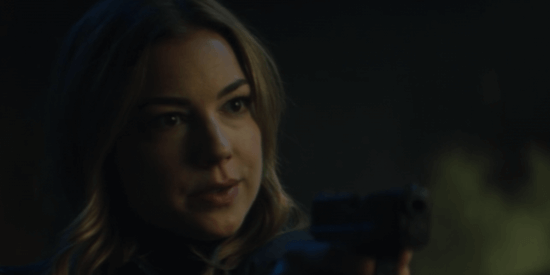 sharon carter in falcon and the winter soldier