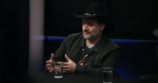 dave filoni on disney gallery the mandalorian roundtable discussion