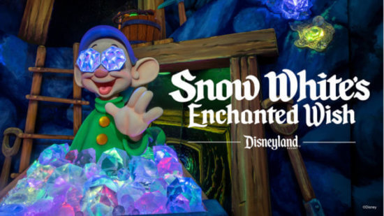 snow whites enchanted wish updates